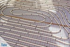 Elektrische Fußbodenheizung Kosten : fu bodenaufbau im detail bodenaufbau kosten co ~ Sanjose-hotels-ca.com Haus und Dekorationen