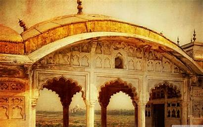 India Desktop Indian Wallpapers Palace Background Forts