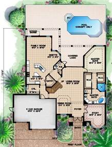 home blueprints montecito ii house plan alp 08al chatham design house plans