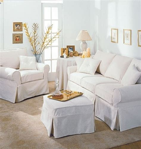 pattern for chair slipcover top 5 sofa slipcover patterns ebay