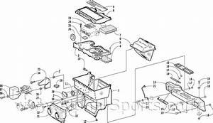 Polari 500 Wiring Diagram