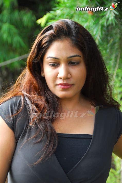 kannada actress kalpana movies kalpana chowdary photos telugu actress photos images