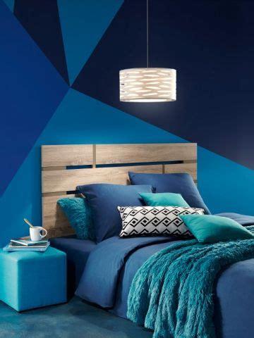 chambre bleu p騁 les 25 meilleures idées de la catégorie chambres de filles bleues sur chambres bleues filles chambre filles et chambres de d