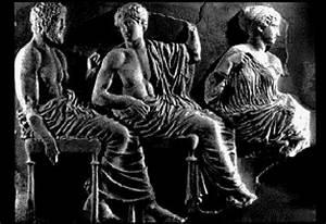 The Roman Gods Quiz | Metaphysics Knowledge