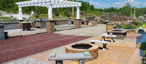 nj s leading supplier of hardscape materials route 23