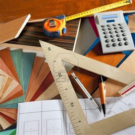 interior design educators      unreal bubble