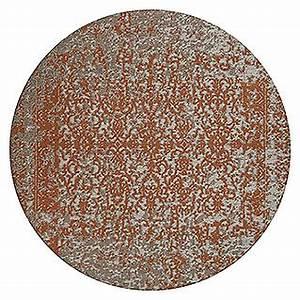 Teppich Rund 300 : outdoor teppiche bauhaus ~ Yasmunasinghe.com Haus und Dekorationen