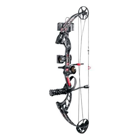PSE Stinger X Skullworks RTS Bow Package   Cabela's Canada