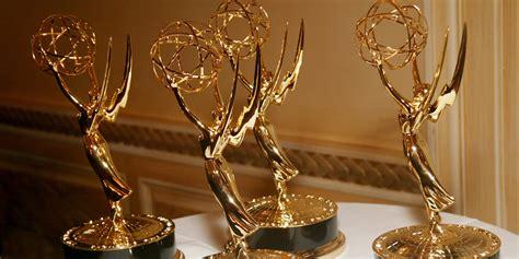 Emmy Awards 2020 - Complete Winners List Revealed! | 2020 ...