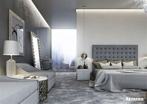 bedroom designed 8 luxury bedrooms in detail