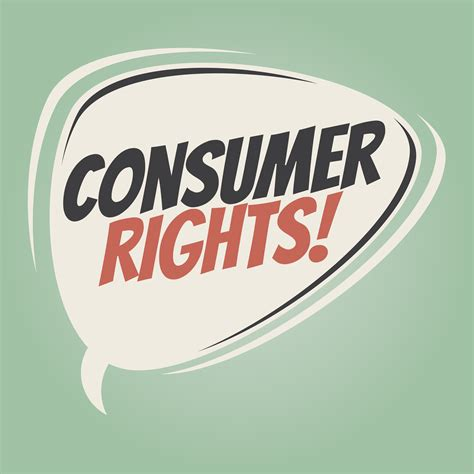Consumer Rights Act 2015 | Mayo Wynne Baxter