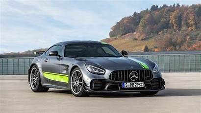 4k Amg Mercedes Pro Gt Wallpapers Resolutions
