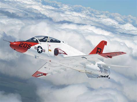 File:T-45A Goshawk 03.jpg - Wikipedia