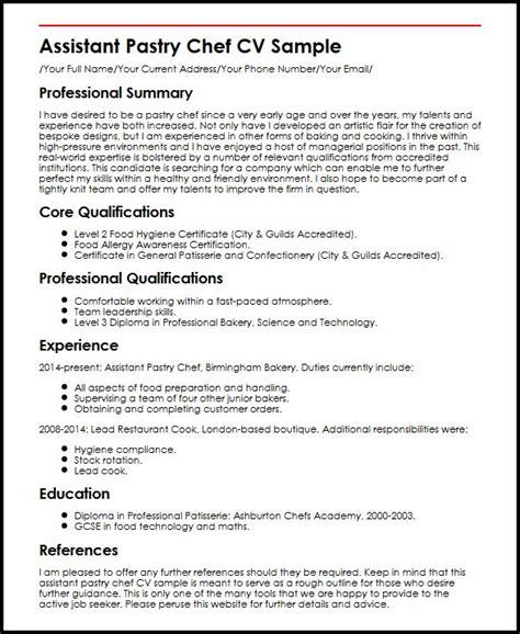 examples  kenyan resume sample  resume examples