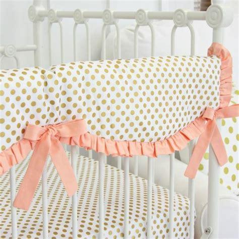 tour de lit bebe fait maison tour de lit bebe fait maison 28 images tour de lit bebe fait maison photos de conception de