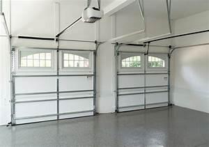 A Diy Guide To Garage Door Opener Installation