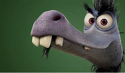 Cartoon Dinosaur Disney Adventure Animation Comedy Fantasy