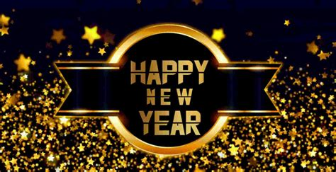 Happy New Year 2019 Greeting For Family, Boyfriend, Girlfriend