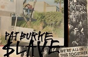 Slave skateboards wallpapers | Skateboarding wallpapers ...
