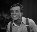 Dr. Gangrene's Mad Blog: Dwight Frye, henchman unparalleled!