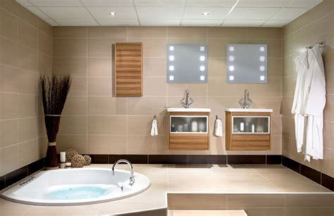 Small Spa Bathroom Design Ideas by Spa Bathroom Design Ideas Design Bookmark 3032
