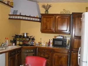 Le Bon Coin 61 Location Maison : le bon coin location maison vacances ~ Dailycaller-alerts.com Idées de Décoration