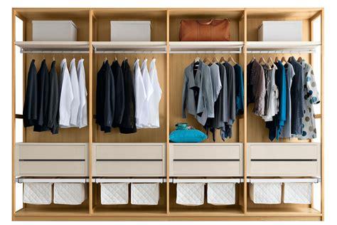 accessori per armadi guardaroba accessori per cabina armadio napol arredamenti