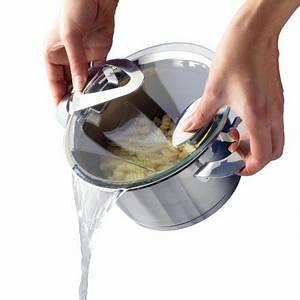 Fissler Topf 16 Cm : fissler solea kochtopf 24 cm online kaufen online shop ~ Markanthonyermac.com Haus und Dekorationen