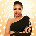 Jennifer Hudson Says the Bible Changed Her Life