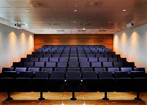 Professional Sollution For Auditorium Furniture From Turkey