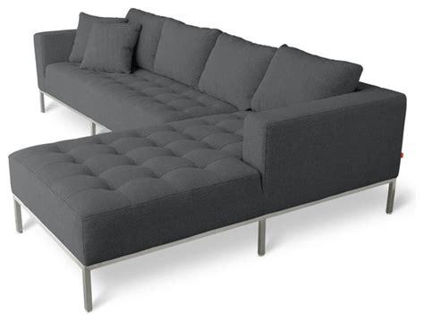 modern design sofa seattle sectional sofas seattle wa sofa menzilperde net