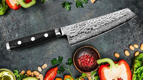 staub iron cast cookware dutch ovens