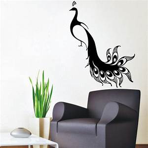 Wall decal awesome cheap wall decals for living room for Cheap wall stickers
