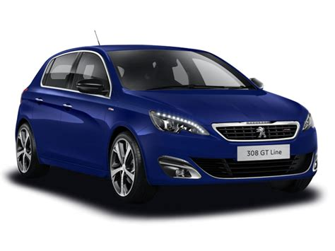 nearly new peugeot nearly new 17 peugeot 308 1 6 bluehdi 120 gt line 5dr