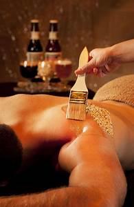 Best 25+ Spa treatments ideas on Pinterest | Diy spa ...