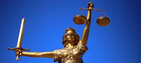 judges toppling rigged campus sex trials  betsy