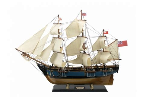Hms Bounty Sinking Location by Ships And Maritime History