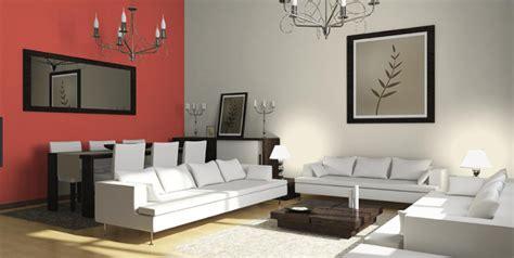 Merk Cat Tembok Tahan Air merk cat tembok yang bagus dan tahan lama berkualitas