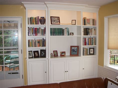 how to build a bookcase wall unit 12 amazing bookcase wall units digital photograph ideas