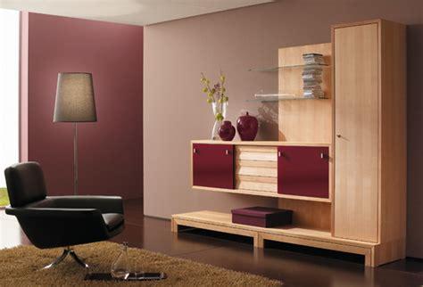 wandfarben wohnzimmer ideen