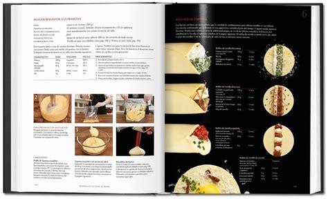 libros taschen modernist cuisine at home libro modernist
