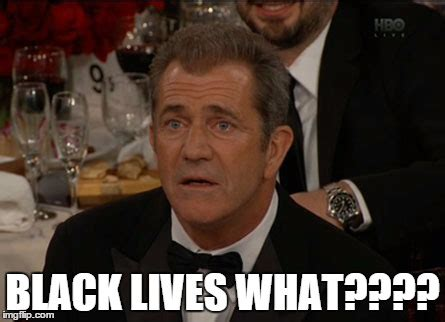 confused mel gibson template confused mel gibson meme imgflip