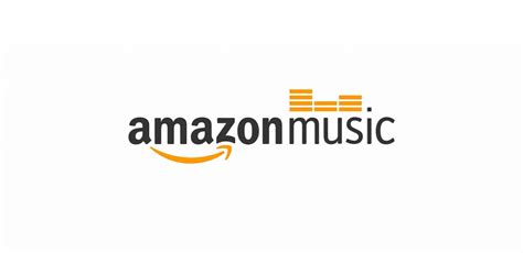 stream amazon prime   sonos speakers