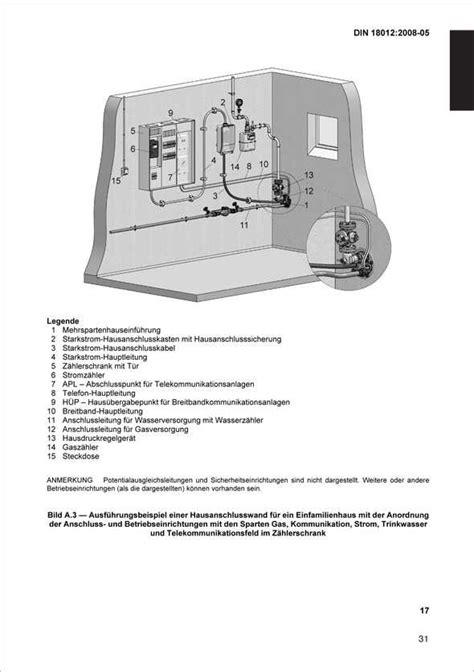 din 18065 geländer treppen din 18065 neu a vz din 18065 treppen gel nder handlauf treppen din 18065 pdf 28 images