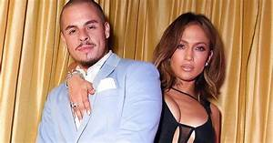 Jennifer Lopez is planning a 'secret wedding' with Casper ...