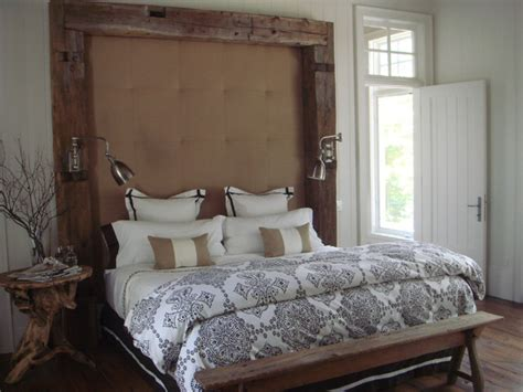 Best Images About Rustic Bedrooms On Pinterest
