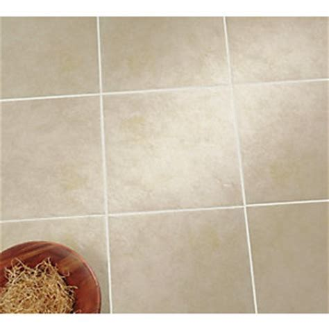 Wickes Self Adhesive Floor Tiles   TheFloors.Co