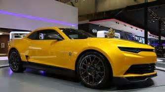 ford mustang review 2015 imagenes vehiculos 2014 en pr html autos weblog