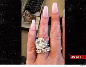 bills cut kim zolciak39s hubby kroy biermann tmzcom With kroy biermann wedding ring