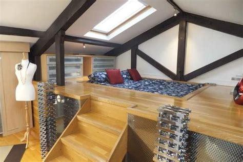 Permalink to Living Room Ideas Arrangement